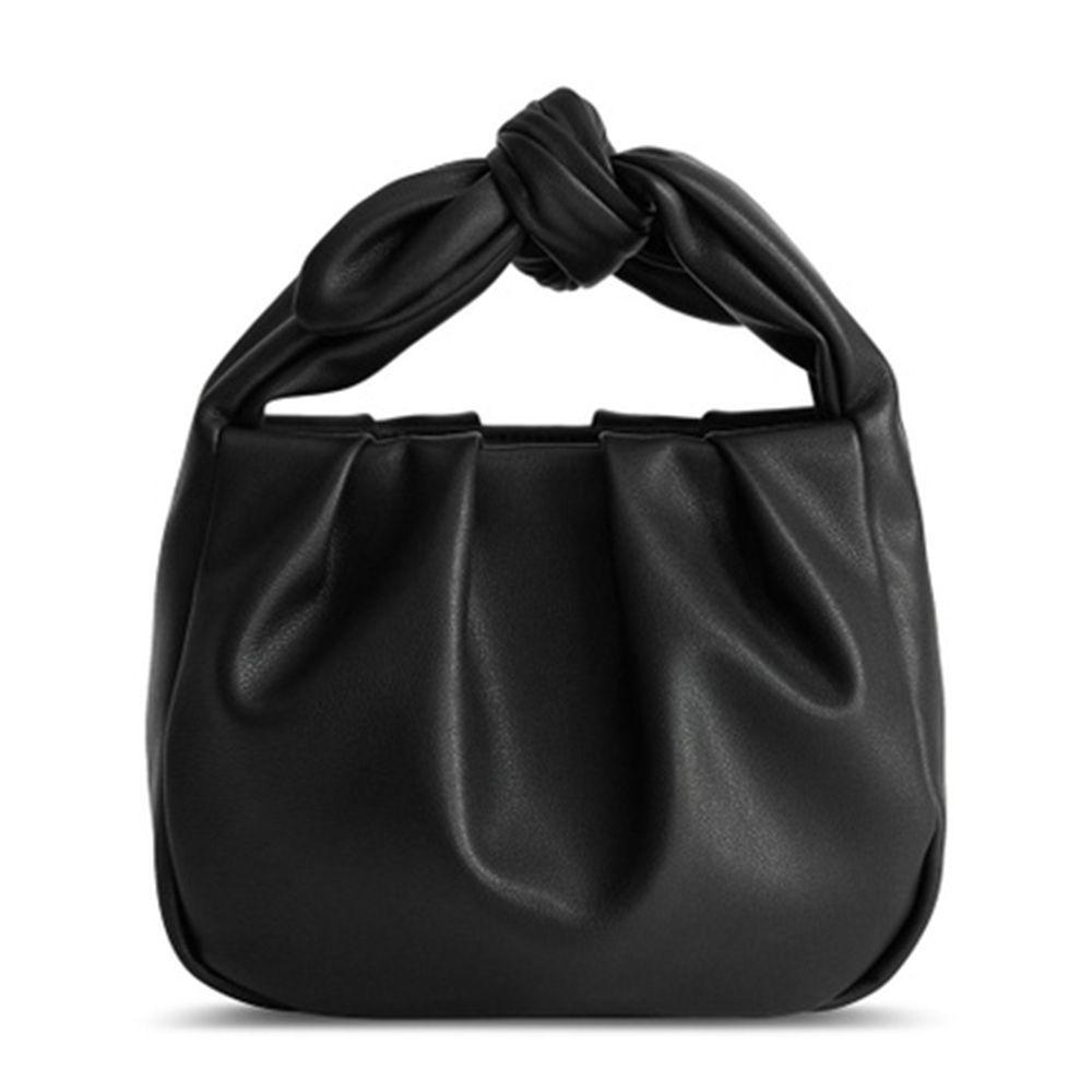Small Knot Bag