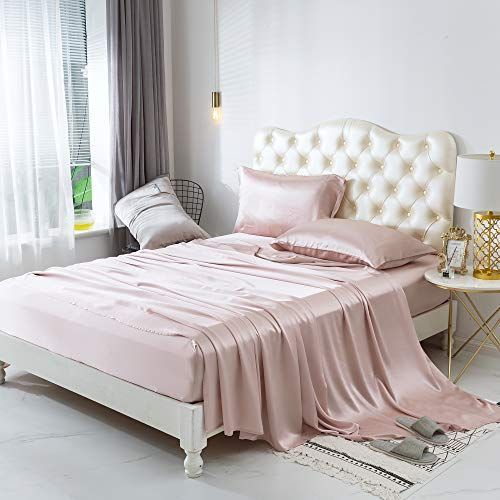 The 17 Best Bed Sheets To Buy In 2020 Top Rated Sheet Sets