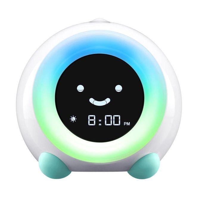 15 Best Alarm Clocks For 2020 Cool