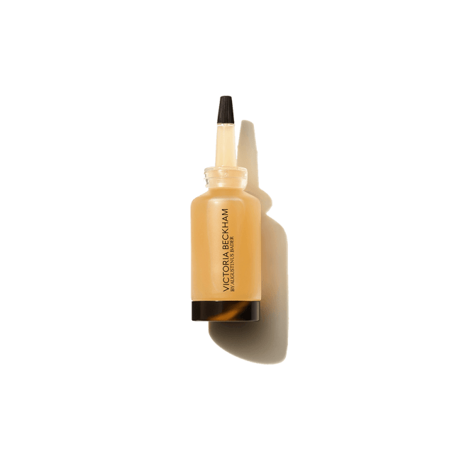 Cell Rejuvenating Power Serum