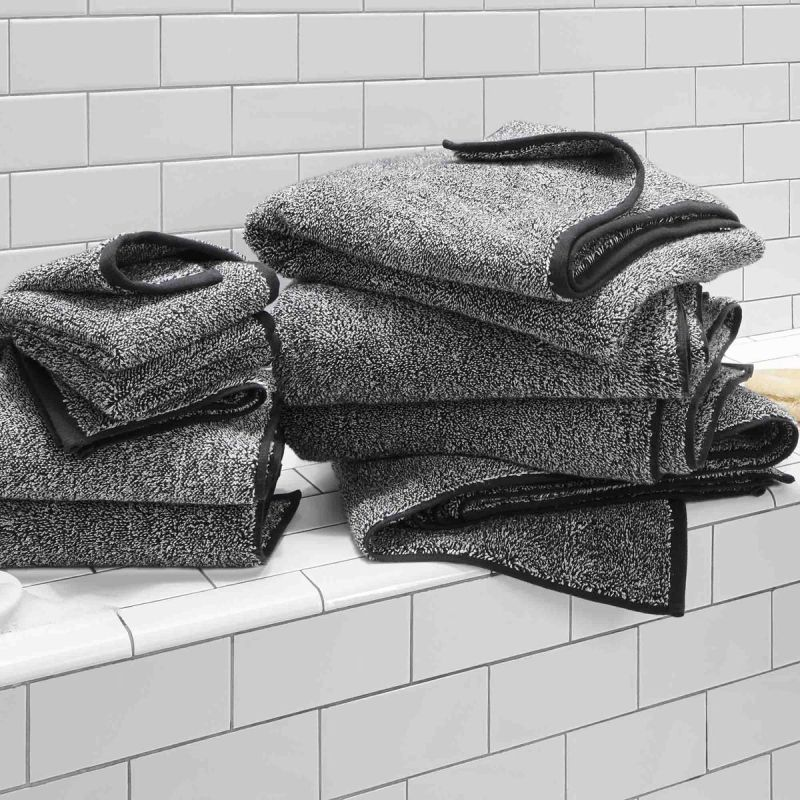 Super-Plush Bath Sheet Bundle