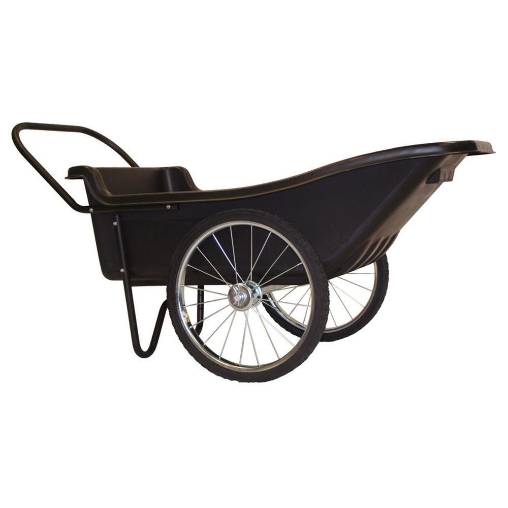 1588882174 polar trailer dump carts 8376