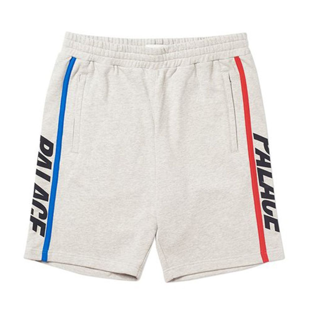 Classic Fix Shorts