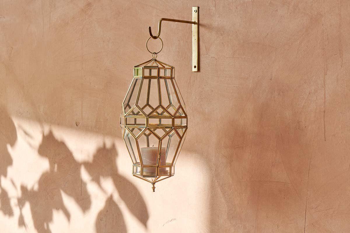 migala lantern