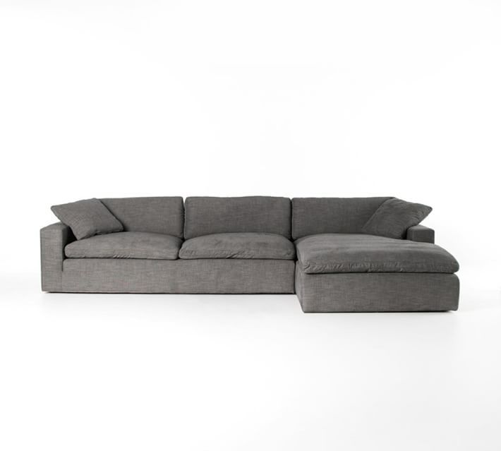 13 best sectional sofas for 2021
