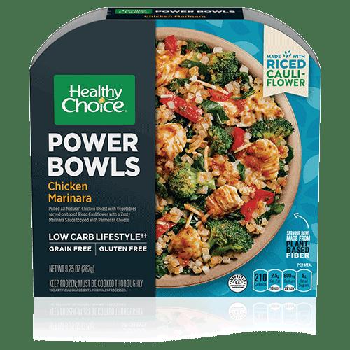 11 best keto frozen meals low carb