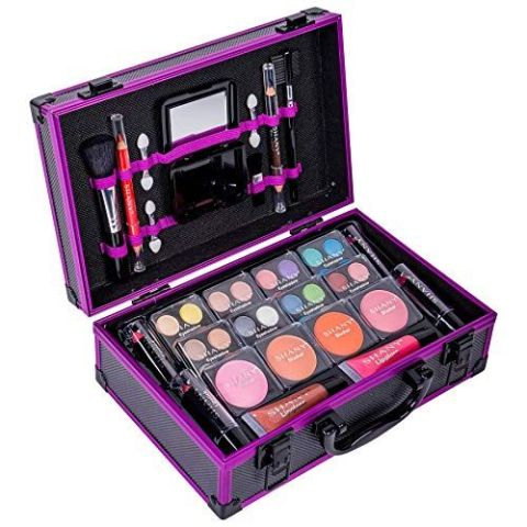 Best Makeup Beauty Products For Teens