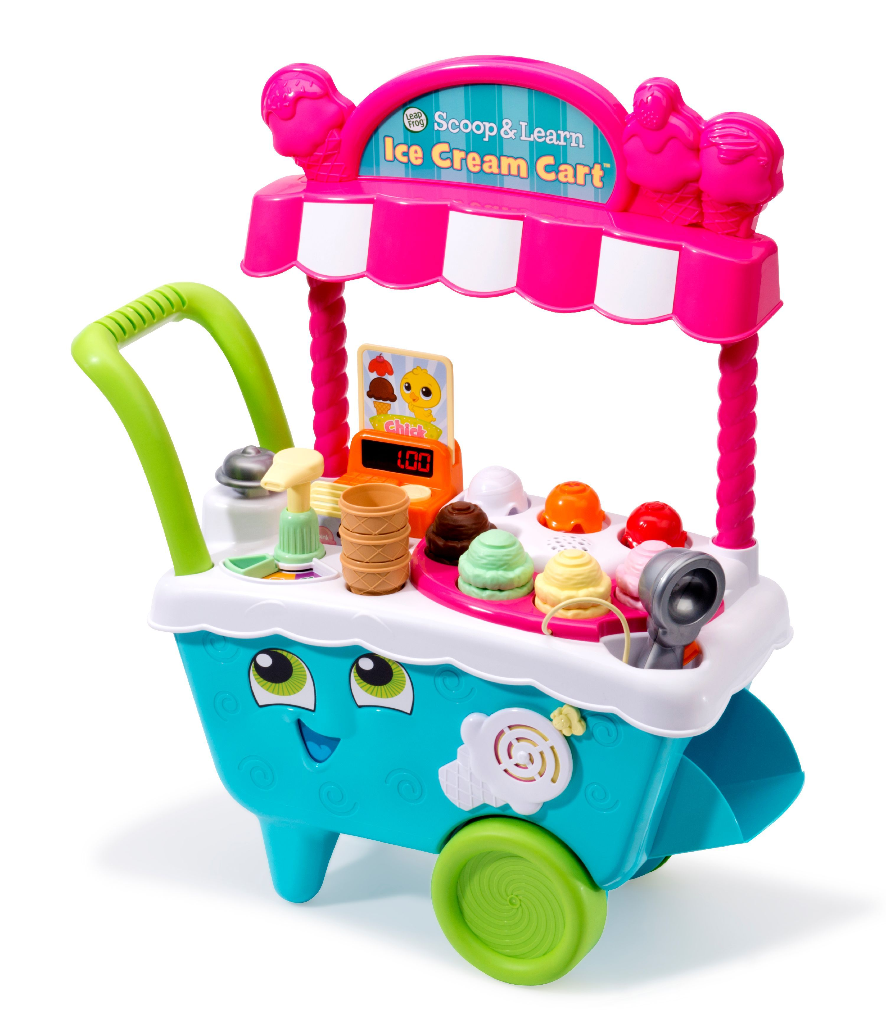 27 Best Toys For 2 Year Olds 2020 Top Gifts For 24 Month Old Boys And Girls