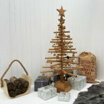 Why Do We Have Christmas Trees History Of Christmas Tree