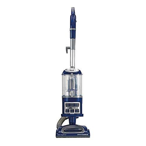 Lift-Away Upright Vacuum