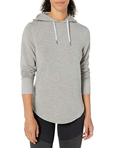 Cloud Soft Fleece Hoodie Sweatshirt