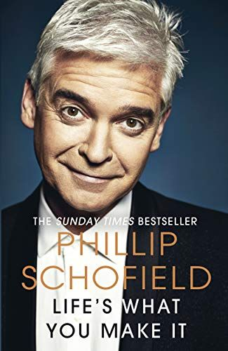 Life is what you make of it: the Sunday Times 2020 bestseller