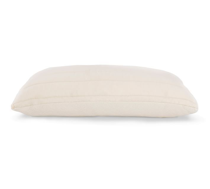 10 best pillows to buy in 2021 for side