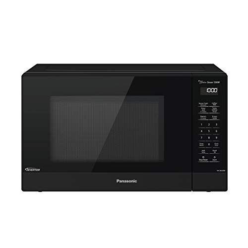 best countertop microwaves 6 best