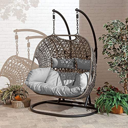 21 hanging egg chairs to buy garden