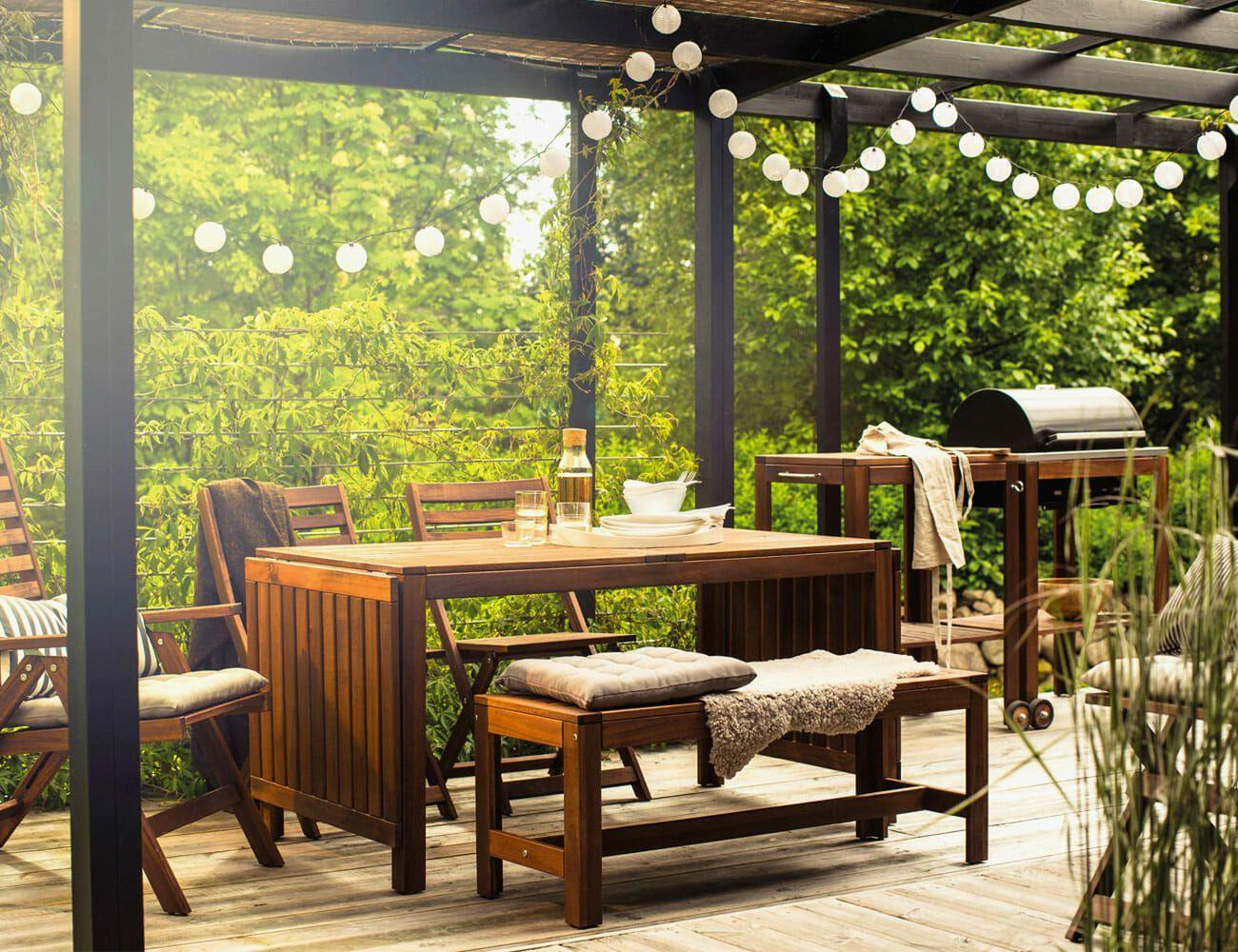 22 best outdoor furniture stores of