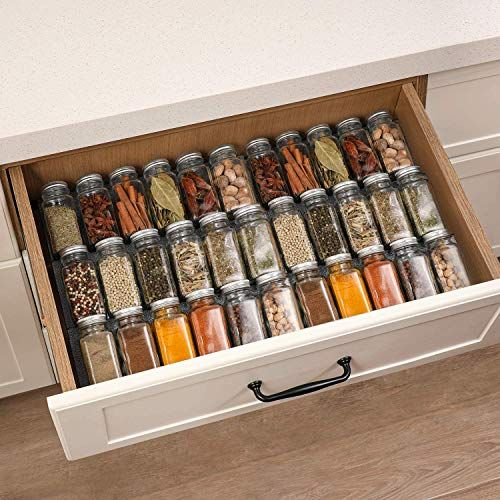 15 best spice jars of 2021 top spice