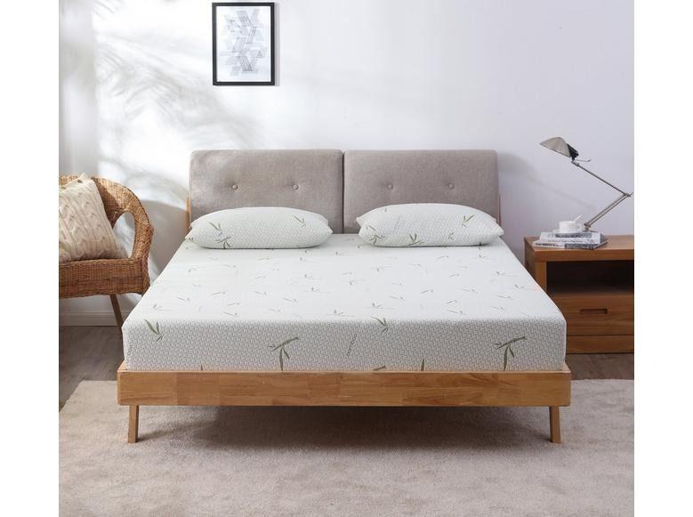 12 best mattresses of 2021 top