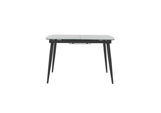 Ace Small Extending Dining Table, Furniture Village, £349