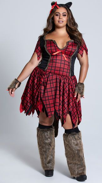 Halloween may be considered a fun, family holiday today, but its history is steeped in tradition and mystery. 40 Best Plus Size Halloween Costumes Ideas 2021 Sexy Scary And Cute Plus Size Costumes