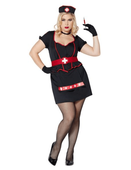 Do you have a costume yet? 45 Best Plus Size Halloween Costume Ideas Cute Costumes For Plus Size Women