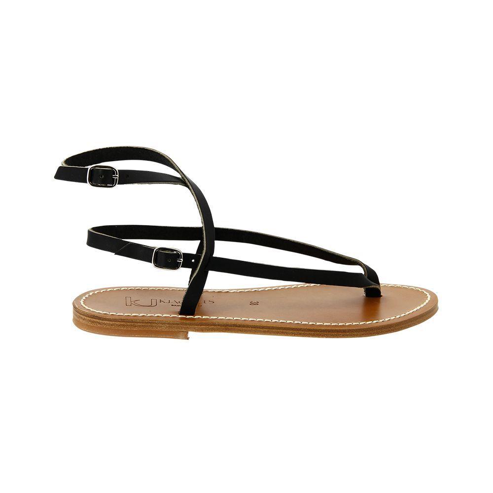Abako Sandal