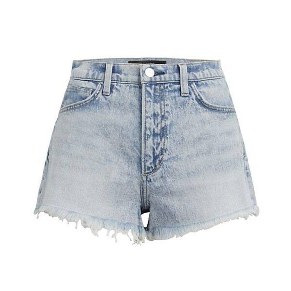 Emmy Denim Shorts