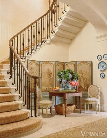 36 Stunning Staircases Ideas Gorgeous Staircase Home Designs | Ceiling Design For Stairs Area | Stairwell | Accent Lighting | Cake Shop | Cafeteria | L Shape