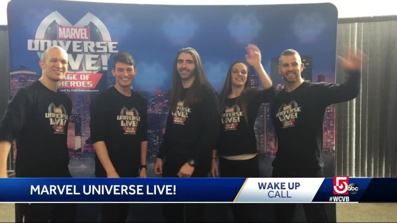 wcvb live streaming homestylesite co