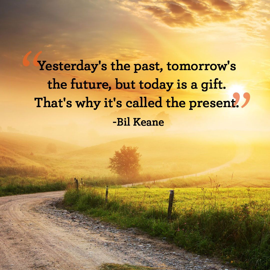 Image of: Short Inspirational Image Womans Day 75 Short Inspirational Quotes For Women Inspiring Famous Quotes