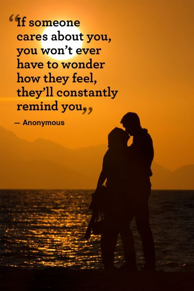 27 Cute Valentine s Day Quotes   Best Romantic Quotes About Love