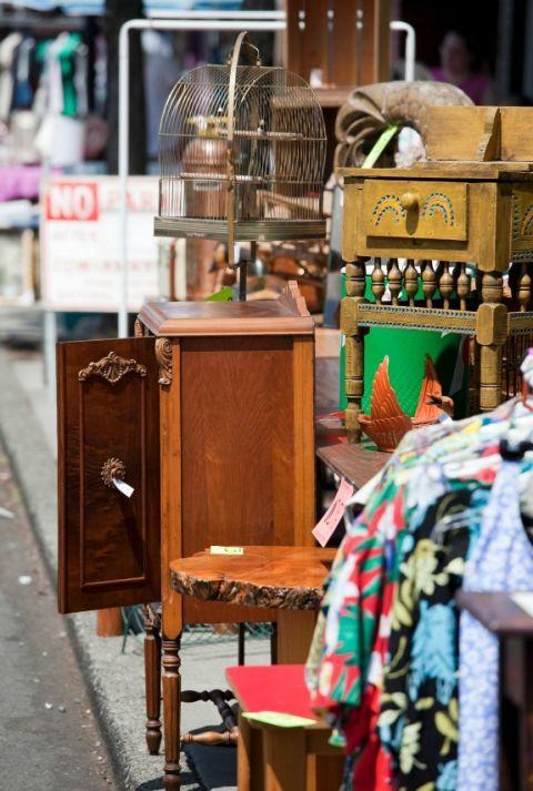 Furniture Deals Blue Springs