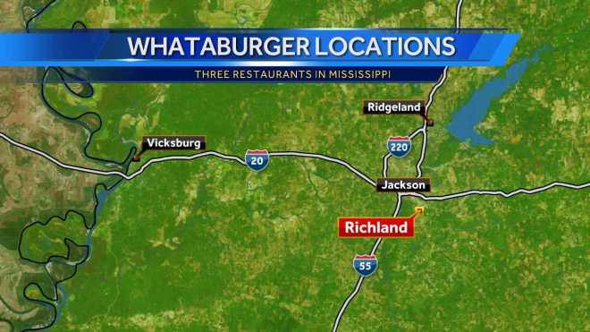 map of whataburgers in the us whataburger locations incredible