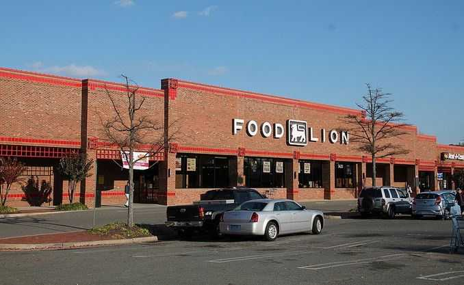 Food, drinks, restaurants, grocery stores that originated ...