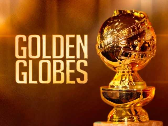 Winners in the 75th annual Golden Globe Awards