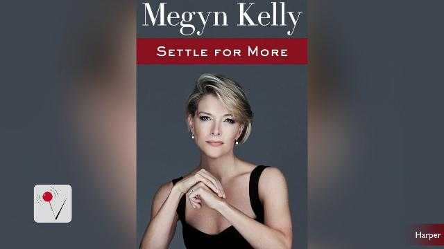 Megyn Kelly Memoir Details Alleged Sexual Harassment By ...