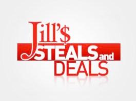 jills steals and deals
