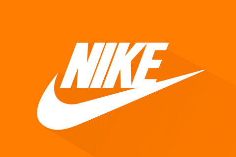 Nike Extra off Clearance HipshopDeals