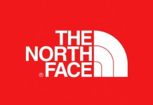 316db53ad The North Face - Deals and Coupon Codes for The North Face ...