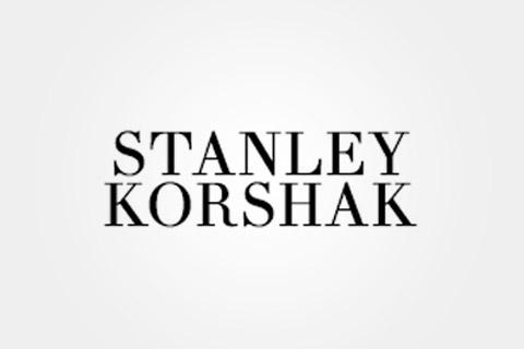 Stanley Korshak Additional off WOMEN S SALE