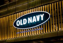 5beb37a16 25-60% Off Old Navy Promo Codes March 2019