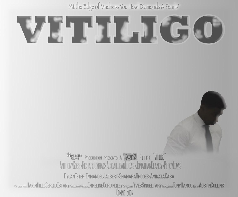 vitiligomainposter1