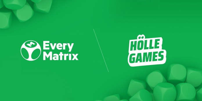 everymatrix-grows-its-extensive-casino-library-with-german-based-holle-games