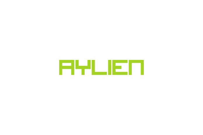 aylien's-risk-identification-and-monitoring-solution,-radar,-scoops-two-deloitte-innovation-awards