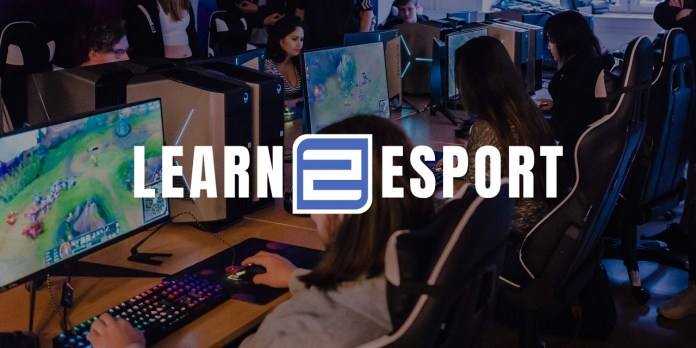 statespace-and-learn2esport-announce-partnership-aimed-at-helping-young-esports-players-develop-their-skills-and-creating-a-path-to-going-pro