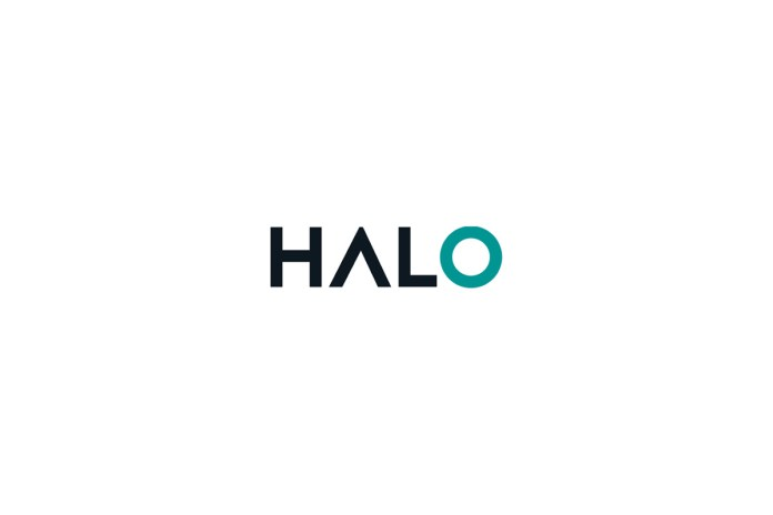 halo-collective-expects-to-almost-quadruple-oregon-sungrown-flower-output