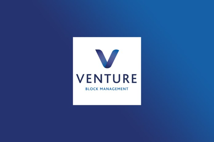 venture-block-partners-with-isbc-innovations-to-provide-blockchain-solutions-for-rfid-technologies.