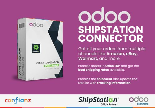 odoo-erp-partner-confianz-global-inc,-headquartered-in-charlotte-nc,-launched-their-odoo-shipstation-connector.