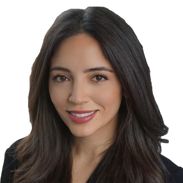 Chantal Cipriano