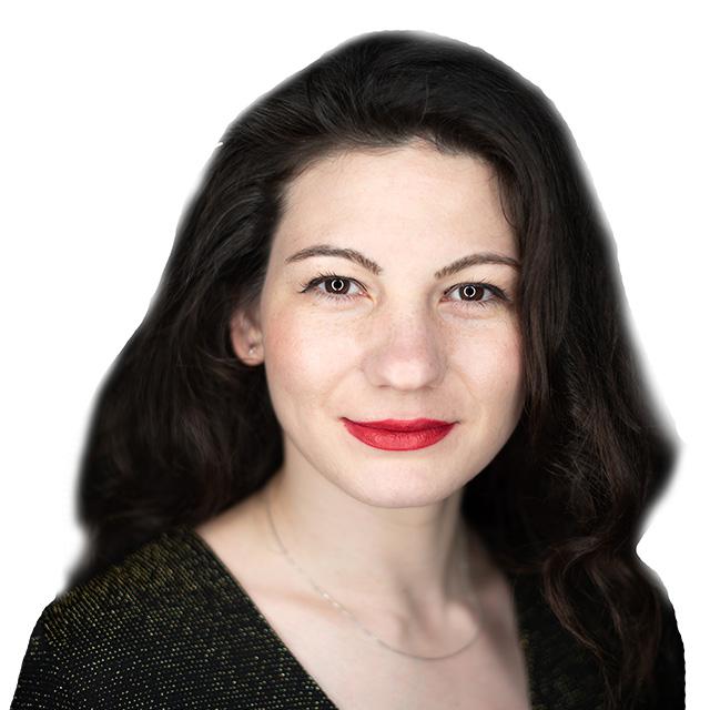Emilia Zăinel